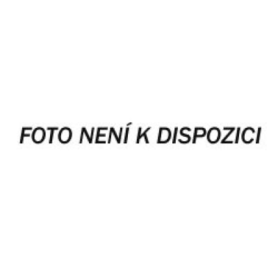 Canon WP-DC32 pouzdro vodotěsné