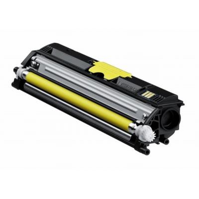 Minolta Toner žlutý do MC1680/1690 (1,5k)