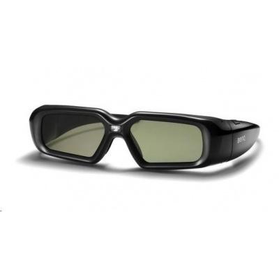 BENQ Accessories 3D Glasses Projector D5 black