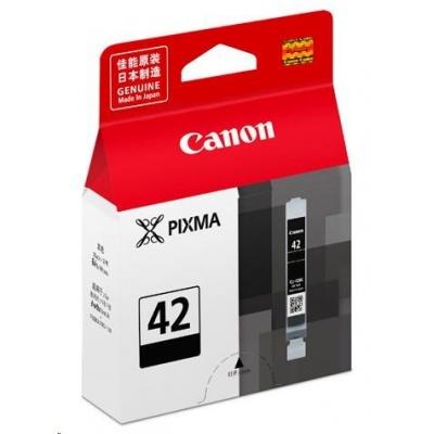 Canon BJ CARTRIDGE CLI-42 BK