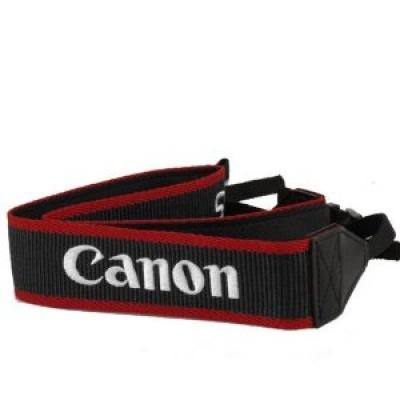 Canon EW-100 DGR řemen