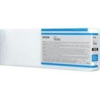 EPSON ink bar Stylus Pro 7900/9900 - cyan (700ml)