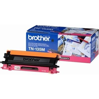 BROTHER Toner TN-6600
