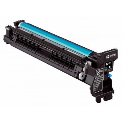 Minolta Zobrazovací jednotka černá do MC8650 (120 000str.)