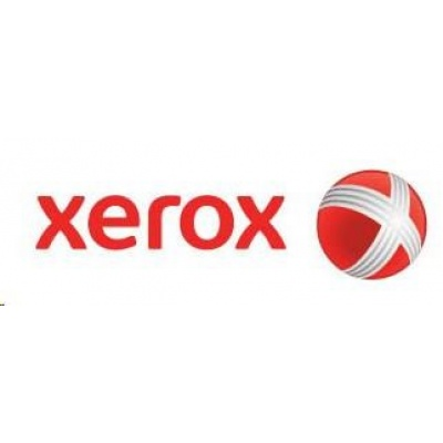 Xerox FUSER ASY 220V pro WorkCentre 5325