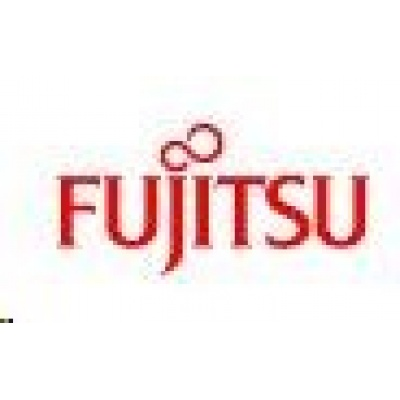 "FUJITSU 10x Kit for additional 3.5' drives - pro P558 / 10x Data cable / 10x power cable / 10 pair 3.5"" easy rails"