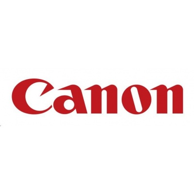 Canon 2-inch and 3-inch Roll Holder Set RH2-33 pro IPF755