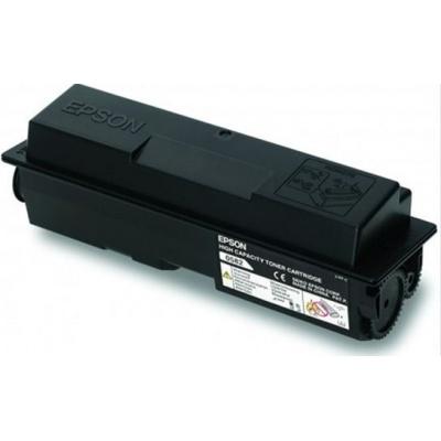 EPSON Toner return čer High Capacity pro MX20DN/DTN/DNF/DTNF M2400D/DN/DT/DTN - 8.000 stran