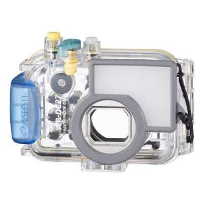 Canon WP-DC27 pouzdro vodotěsné