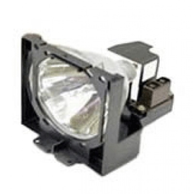 Canon LV-LP21 náhradní lampa do projektoru
