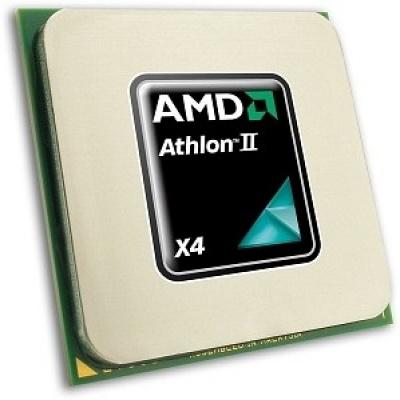 CPU AMD A6 7480 (Carrizo) 2-core, 3.5GHz,2MB cache, socket FM2+, 65W, VGA Radeon R5, BOX