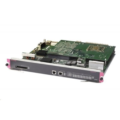 HPE 7500 384Gbps Fabric Module