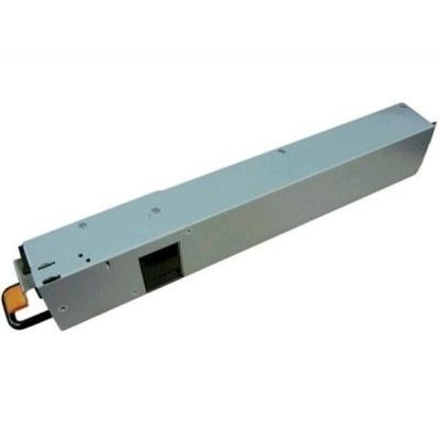 LEXMARK tiskárna CS820dte, A4 COLOR LASER, 1024MB, USB/LAN, duplex, dotykový LCD, 2x zásobník papíru