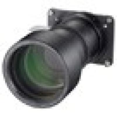 Canon LV-IL04 čočka k projektoru