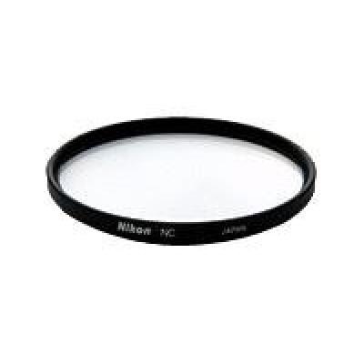 NIKON 67mm filtr NC