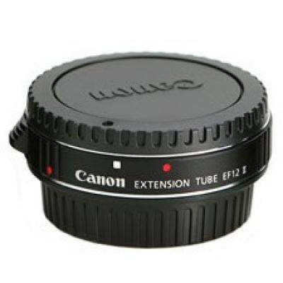 Canon EF-12 II mezikroužek 12 mm