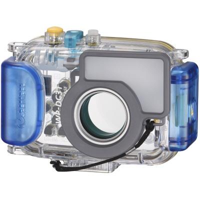 Canon WP-DC31  pouzdro vodotěsné