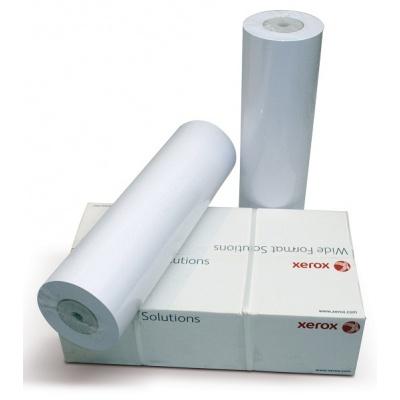 Xerox Papír Role PPC 75 - 841x175m (75g, A0)