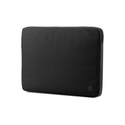 HP 14.0 Spectrum sleeve Gravity Black - BAG