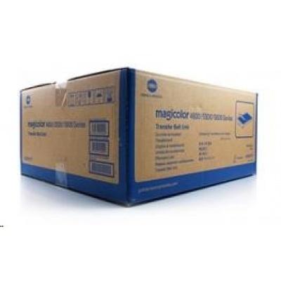 Minolta Přenosový pás do MC4650/4690/5550/70, C20P/C30P