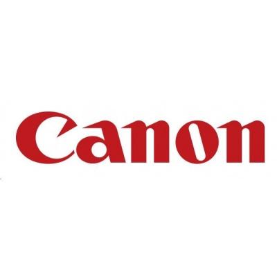 Canon toner C-EXV31 cyan (IR Advance C7055/7065)