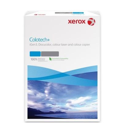 Xerox Papír Colotech (160g/250 listů, A3)