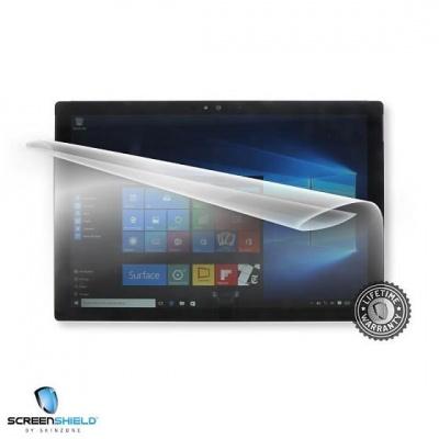 Screenshield fólie na displej pro MICROSOFT Surface Pro 4
