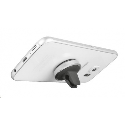 TRUST Držák Magnetic Airvent Car Holder for smartphones, do auta