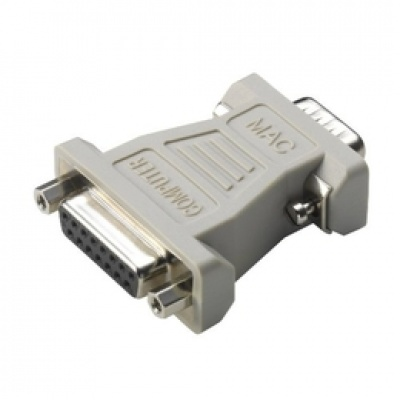 Canon LV-AD11 video kabel