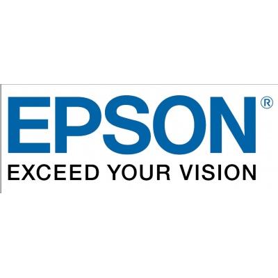 EPSON Lamp Unit ELPLP87