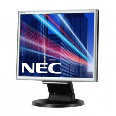 """NEC MT V-TOUCH LCD 17"""" 1723 5U - 5-žilový, VGA, DP, HDMI, USB"""