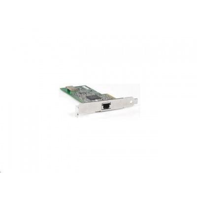 HPE MSR 1-port ISDN S/T SIC Module