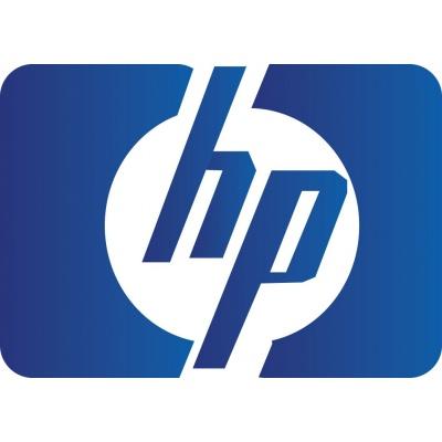 HP 12A Black LJ Toner Cart, 2 000 str, Q2612A - CONTRACT