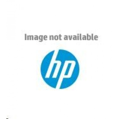 HP 745 300-ml Chromatic Red Ink Cartridge