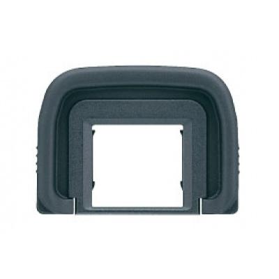 Canon dioptrická čočka EG +1