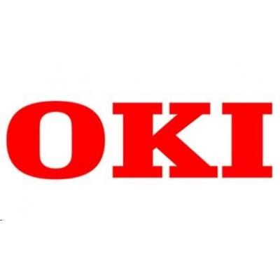 Oki Plakátový papír 297x900 mm do C8000, C9000 (40ks)