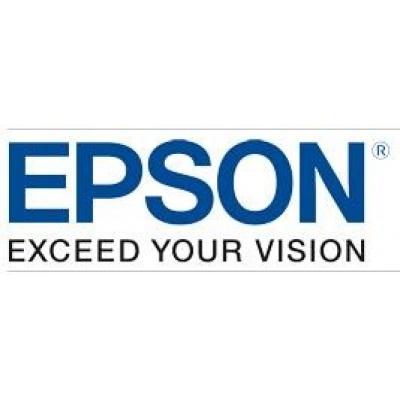 EPSON Duplex EPL-N2550/2550T