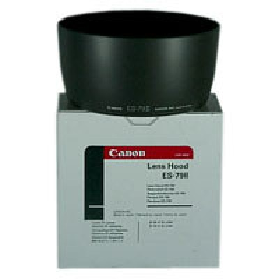 Canon ES-79 II sluneční clona