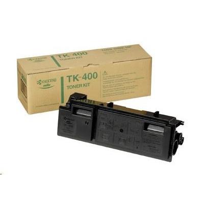 KYOCERA Toner TK-400