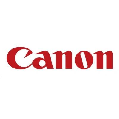 Canon toner C-EXV47 magenta(iR-ADV C350/C351/C250)