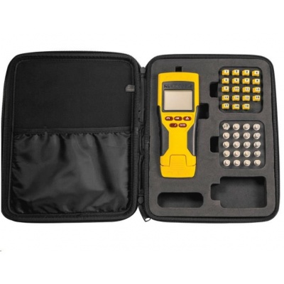 KLEIN TOOLS - LAN TESTER - VDV Scout® Pro 2 LT Tester and Remote Kit