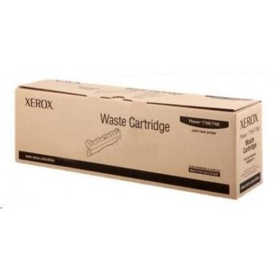 Xerox 7142 Bowfin Waste Liquid Box Assembly