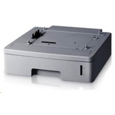 Minolta PC-106 univerzální kazeta pro MC8650