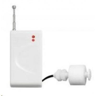 iGET P9 SECURITY Bezdrátový detektor úrovně vody