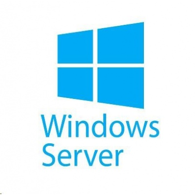 Win Remote Desktop Svcs CAL SA OLP NL GOVT USER CAL