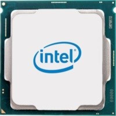 CPU INTEL Celeron G4950 BOX (3.3 GHz, LGA1151, VGA) BOX