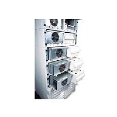 APC Symmetra 4-16kVA Power Module (4kVA)
