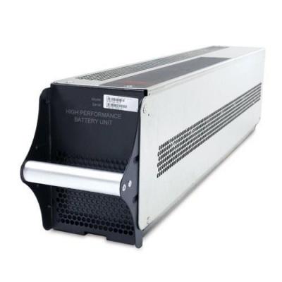 APC Symmetra PX 9Ah Battery Unit, High Performance