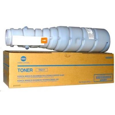 Minolta Toner TN-217 do bizhub 223, 283
