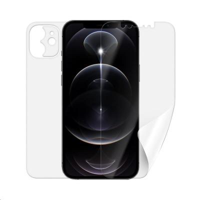 Screenshield fólie na celé tělo pro APPLE iPhone 12